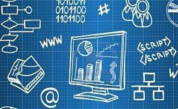 跨市场区块链周报:区块链技术处于1.5阶段 应用扩散至金融领域外