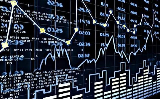 短短数月比特币价格蒸发70% 3月份加密基金业绩骤降30%