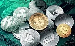 加密货币初创公司Basis获超1亿美元融资 旨在开发稳定加密货币