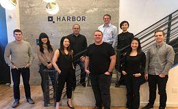 Tokenizaiton证券初创公司Harbor完成2800万美元战略融资