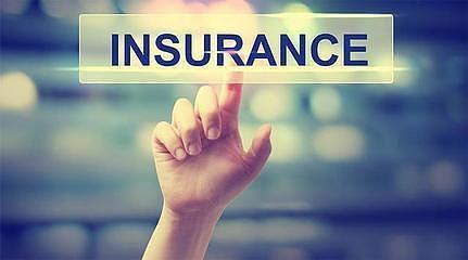 苏黎世保险公司业务创新和开发项目经理:区块链技术将用于提升索赔处理的效率和打击保险诈骗