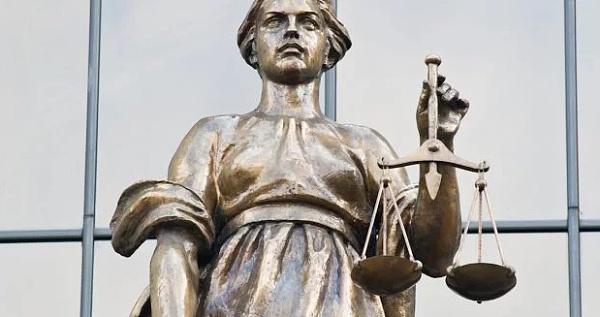 俄罗斯最高法院指示圣彼得堡市法院重审Bitcoininfo.ru的禁令