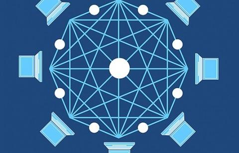 通证经济是下一代互联网的数字经济