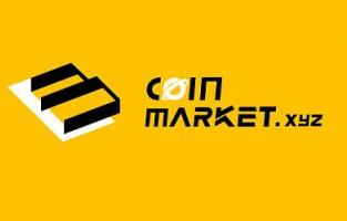 Coinmarket CEO张太阳月度工作汇报(二)