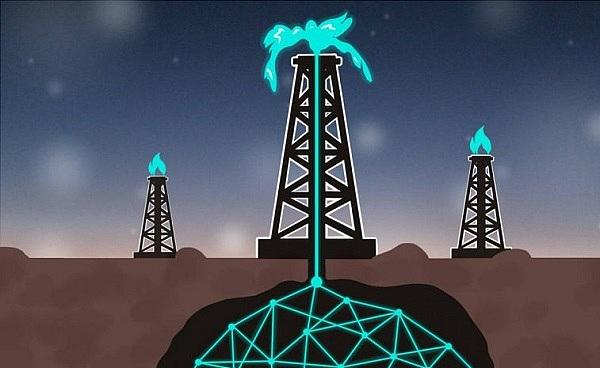 华尔街分析师建议用过剩能源进行比特币挖矿