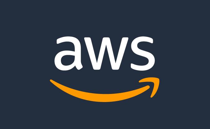 亚马逊AWS云业务推出区块链模板:可支持挖矿 优化支付及物流