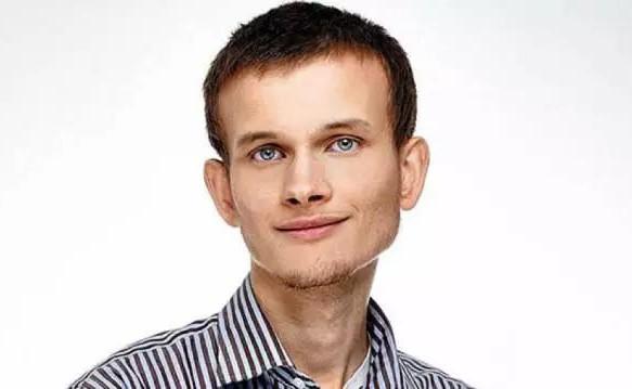以太坊创始人Vitalik Buterin:我们正身处比特币泡沫之中