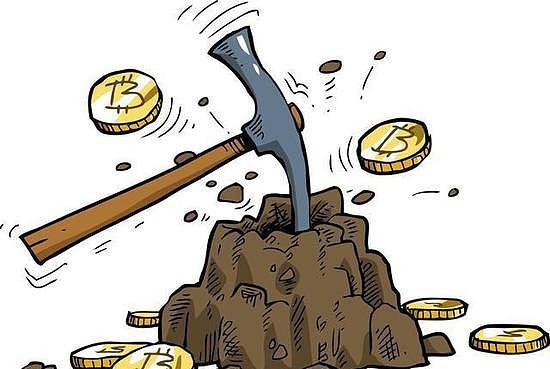 目前形势比特币挖矿收益怎么样?