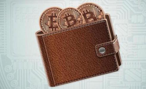 钱包 | 区块链百科