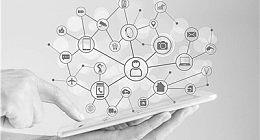 继普华永道后 知名律所安永推出区块链审计技术