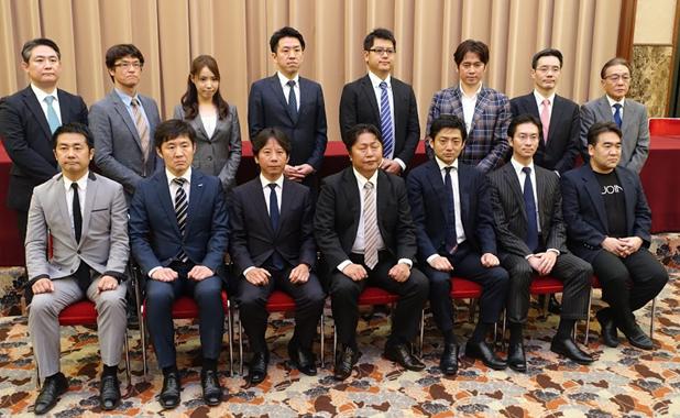 日本加密货币交易所协会正式成立 以整顿制度和恢复民众信赖作为目标