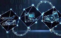 Zilliqa评测 | 3600节点每秒2488笔交易是否能成为公链杀手
