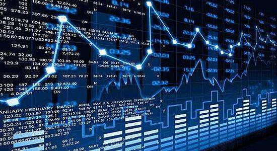 数字货币不断称下跌趋势,如何在熊市中选择区块链黑马项目?