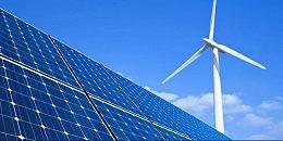 软银集团利用区块链技术削减碳排 鼓励绿色能源使用