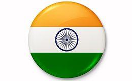印度草拟数字货币监管法 监管机构没有达成共识