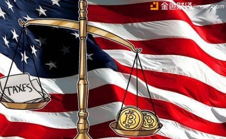 """亚利桑那州众议院委员会通过关于""""允许居民使用加密货币交付税款""""的条款"""