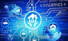 Etheric与波多黎各以太坊开发人员制定区块链飓风保险政策