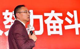 慧聪集团CEO刘军和他的千亿营收目标 看梦想如何照进现实