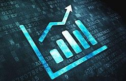 普华永道:TMT风投额占行业五成 区块链等是驱动力