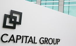 互惠基金巨头Capital Group禁止员工投资ICO