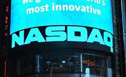纳斯达克CEO:愿意在合适的时机发展成为加密货币交易所