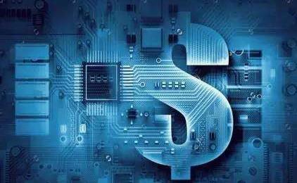 香港实德金融集团解析:区块链技术对黄金需求的应用