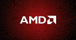 AMD第一季度财报出炉 区块链相关营收占比10%