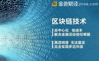 2018年数字资产系统技术开发数字资产的应用是时代发展的一种趋势