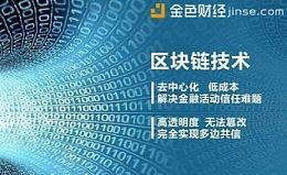 2018年数字资产交易所元年,数字资产系统开发未来的趋势及优势