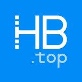 汇币网hb.top