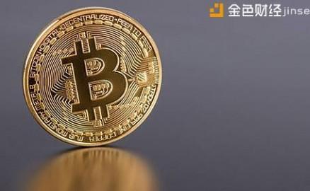 虚拟币交易平台开发,虚拟数字资产加密货币开发