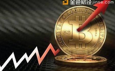 虚拟币交易系统开发应该注意什么