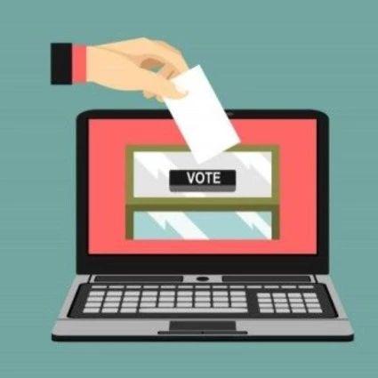 """解读EOS.IO宪法草案条例第三条 禁止买卖选票"""""""