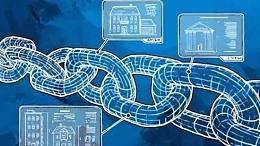 火币袁煜明:区块链如何改造生产关系