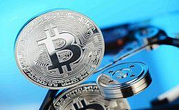 数字货币已达1199种 比特币市值蒸发近1200亿美元