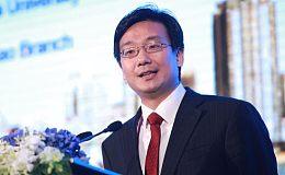 杨东:虚拟货币市场监管取得初步成效
