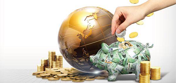 (财经早餐:外汇储备规模为30536亿美元 来源:金色财经)