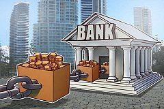 西班牙银行巨头BBVA使用区块链技术提供贷款服务