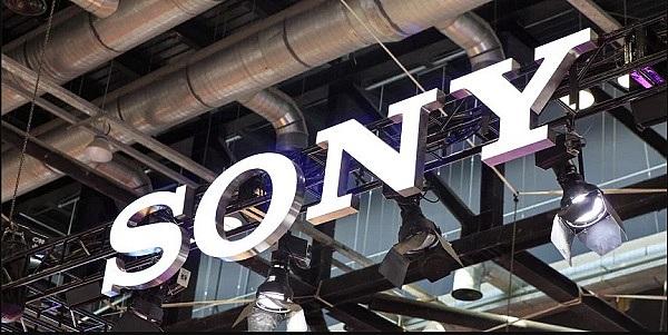 索尼申请新专利 着眼于将数字版权数据放在区块链上