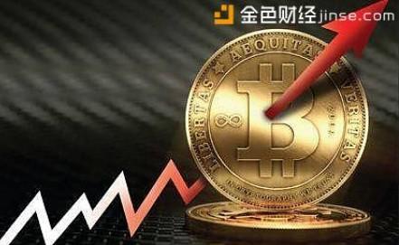 虚拟币交易所开发,虚拟币交易系统开发公司