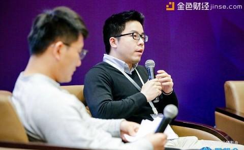 """第七届中国金融科技峰会 GRE全球风险交易所获评""""最佳区块链金融创新奖"""""""