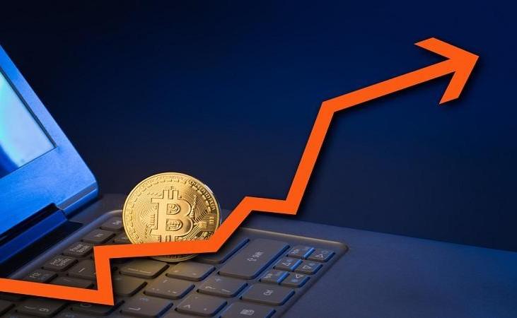 法国宣布降低加密货币收入税率 市场解读为放松信号比特币大涨