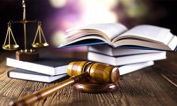 美国特拉华州针对有限合伙及有限责任公司提出区块链法案