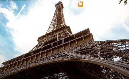 法国正在减少对小型加密货币贸易商的税率