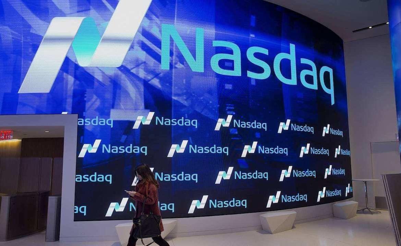 纳斯达克计划10月上线加密货币交易 数字资产市场重大洗牌在即