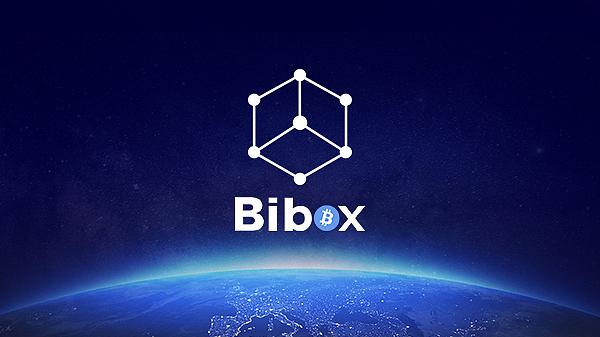 Bibox 联合创始人Aries Wang:USDT大跌,受监管的GUSD更显优势