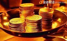 比特币大有希望在2020年飞向百万美金。