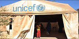 联合国儿童基金会利用支持者的电脑挖掘加密货币筹集捐款