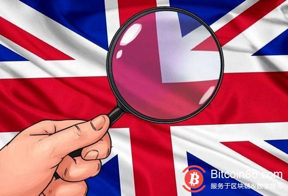 CryptoUK敦促国会议员支持监管加密货币市场的提议