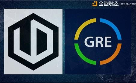 GRE全球风险交易所已获了得资本易理华投资